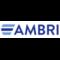 Ambri logo