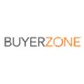 BuyerZone.com logo