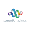 Semantic Machines logo