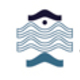 Normal aquatic foods group logo