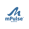 mPulse Mobile logo