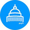 PayIt logo
