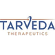 Tarveda Therapeutics logo