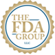 The FDA Group