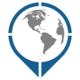 CSG Solutions logo