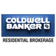 Coldwell Banker Distinctive Properties logo