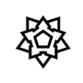Ravelin logo