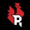 Studio Roqovan logo