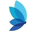 Zwayam logo