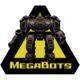 MegaBots