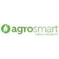 Agrosmart logo