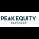 Peakequity logo