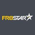 FR8 Revolution logo
