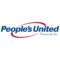 People's United Financial