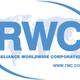 Reliance Worldwide Corporation