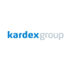 Kardex logo