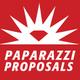 Paparazzi Proposals logo