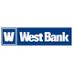 West Bancorp logo