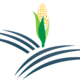 Farmland Partners logo