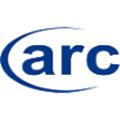 Abbott Risk Consulting logo