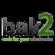bak2 logo