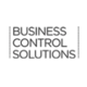 Business Control Solutions