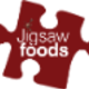Jigsaw Foods logo
