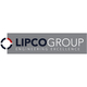 Lipco Engineering logo
