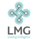 Line Management Group logo