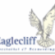 Eaglecliff logo