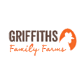 Griffiths Family Farms
