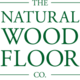 The Natural Wood Floor