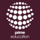 Prime Education & Training