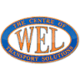 Wheelbase Engineering logo