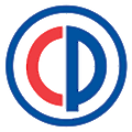 Colonial Pipeline logo