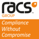 RACS Collective logo
