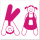 Kids Allowed Holdings logo