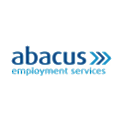 Abacus Employment Services logo