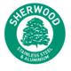 Sherwood Stainless & Aluminium logo