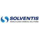 Solventis logo