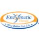 Enzymatic Therapy logo