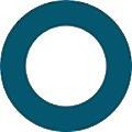 OQEMA logo