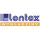 Lentex