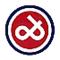 Daiho (Czech) logo