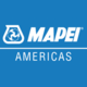 Mapei logo