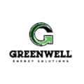 Greenwell Solutions logo