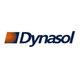 Dynasol Elastomeros logo