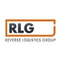Reverse Logistics Group logo