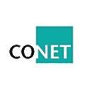 CONET logo