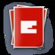 Einhell Germany logo